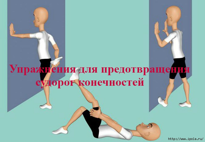 """alt=""""Упражнения для предотвращения судорог конечностей""""/2835299__2_ (700x487, 131Kb)"""