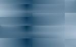 Превью фон (700x437, 192Kb)