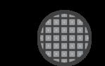 Превью элемент2 (700x437, 40Kb)