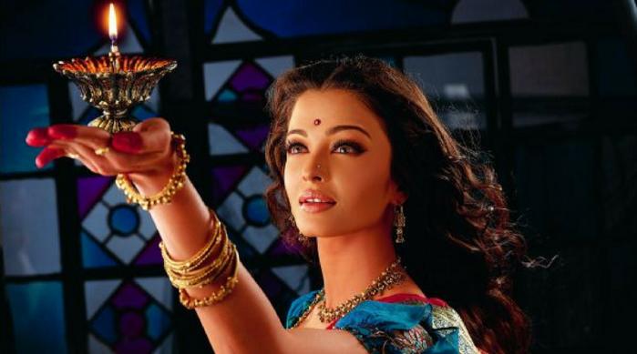 Aishwarya-Rai-Bachchan-in-Devdas (700x389, 378Kb)