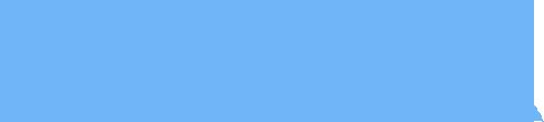 8-1 (489x110, 18Kb)