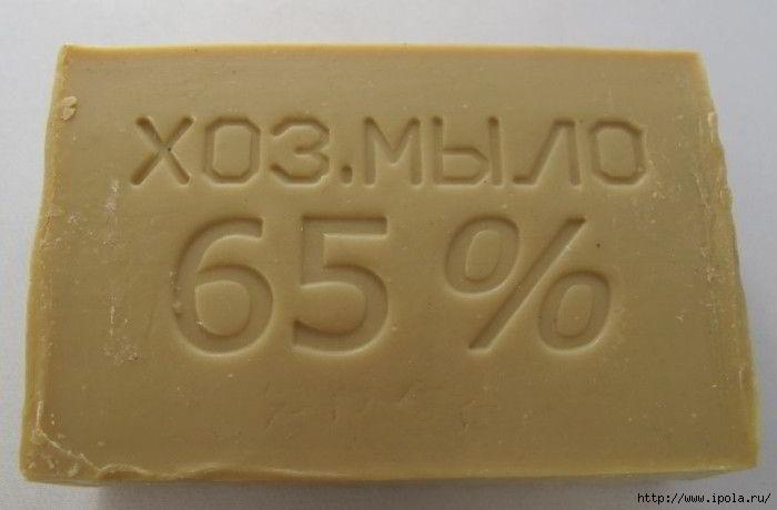 "alt=""Хозяйственное мыло от грибка ногтей""/2835299_Hozyaistvennoe_milo_ot_gribka_nogtei (700x460, 96Kb)"