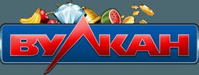 1. logo (284x107, 8Kb)