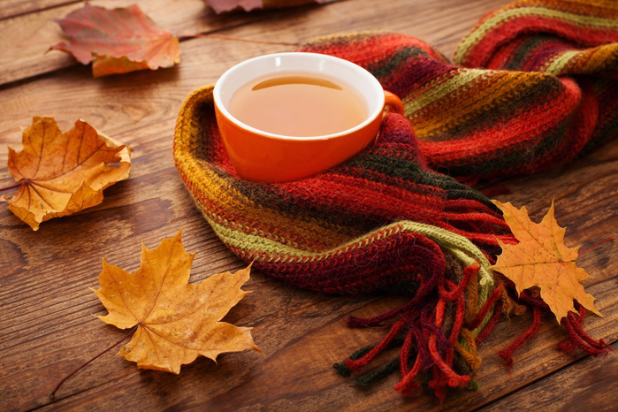 autumn-fall-leaves-maple-cup-tea-scarf-autumn-leaves-cup-autumn (700x466, 465Kb)