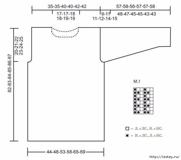 NnT8sUkEdWQ (620x550, 65Kb)