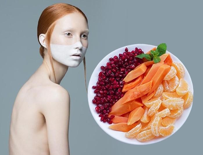 «Мозг орторексички», или Почему бывает очень сложно находиться рядом с людьми, которые только и думают, что о диетах?