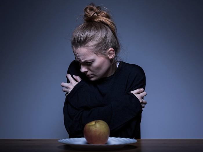137841840 102017 1104 5 Мозг орторексички, или Почему бывает очень сложно находиться рядом с людьми, которые только и думают, что о диетах?