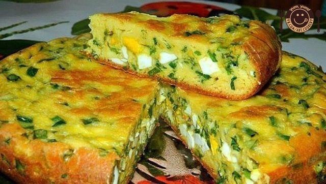 Пирог с яйцами и зеленым луком/3290568_fGu3aS4wTKI (640x362, 68Kb)