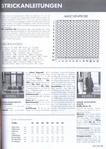 Превью кард2 (497x700, 385Kb)