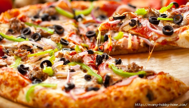 4428840_pizza (610x350, 179Kb)