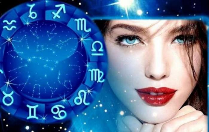 Знаки-зодиака-2016-модный-гороскоп-768x488 (700x444, 68Kb)