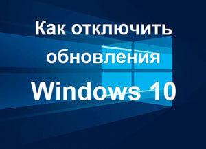1507882605-772571-555156 (300x217, 15Kb)