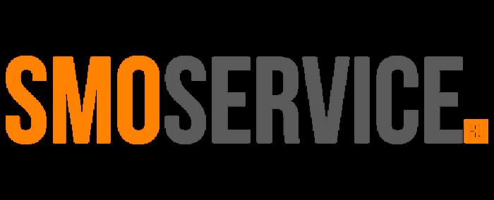 "alt=""Вывод в ТОП YouTube – одна из услуг SMOService! ""/2835299_smoservice_1_ (700x284, 27Kb)"