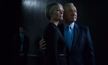 house-of-cards-names-frank-underwood-claire-370x223 (370x223, 28Kb)