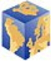 6209540_logo_GRANI_ry_kyb (51x61, 5Kb)