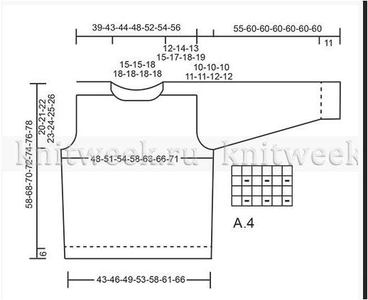 Fiksavimas.PNG2 (518x423, 71Kb)