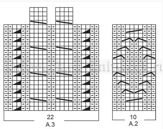 Fiksavimas.PNG4 (555x440, 167Kb)