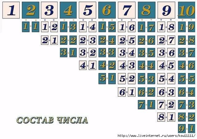 1-A85B4tGJQbE (640x453, 178Kb)