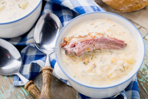 4702377_stock-photo-cheese-soup-with-smoked-ribs (600x400, 83Kb)