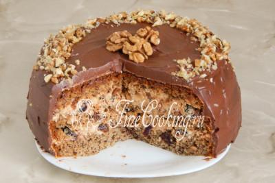 А вот так выглядит бисквитный торт с черносливом и грецкими орехами в разрезе/5177462_biskvitnyjtortschernoslivomigreckimiorehami56dac9658ae53 (400x267, 41Kb)