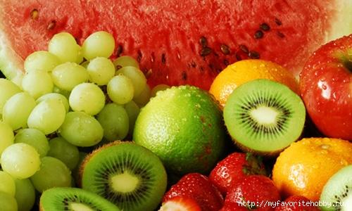 fruit (500x300, 141Kb)