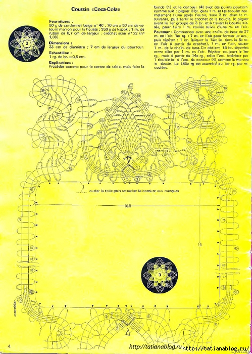 Crochet_d'art_13_1977_page_0003 copy (499x700, 348Kb)