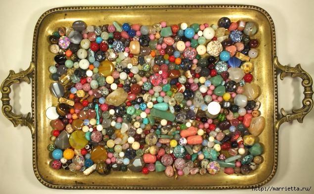 Материалы для создания украшений ручной работы (7) (635x394, 188Kb)