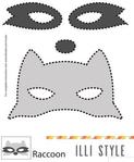 Превью маска (1) (300x363, 43Kb)