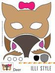 Превью маска (5) (300x400, 89Kb)