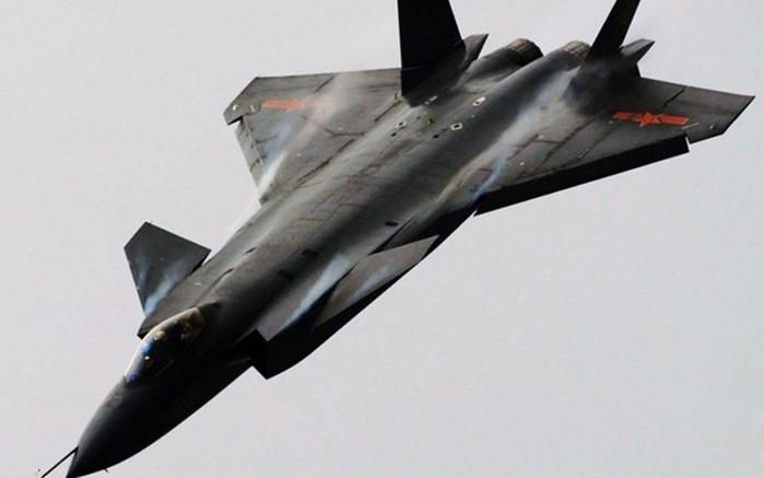 Какие военные самолеты самые лучшие в наше время?