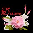 3085196_daleecveti (118x118, 19Kb)