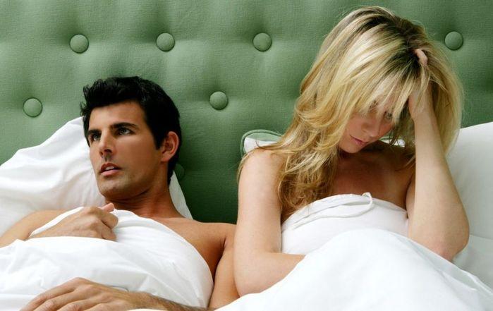 Erkeklerde-Cinsel-isteksizlik-758x380@2x (700x441, 42Kb)