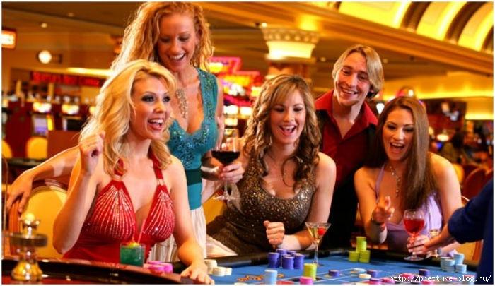 choctaw casino best slots