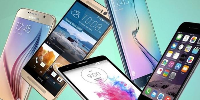 3256587_smartfoni (700x350, 93Kb)