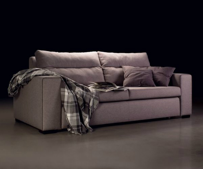 """alt=""""Купить мебель от гипермаркета 4room!""""/2835299_divan (700x583, 130Kb)"""