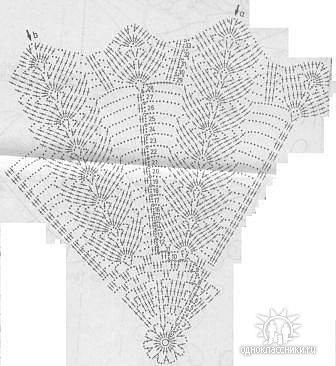 abZzamtWYc8 (336x366, 73Kb)