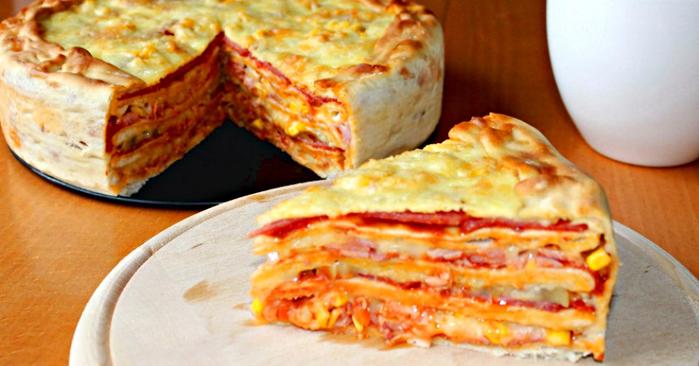 торт пицца 1 (700x366, 328Kb)