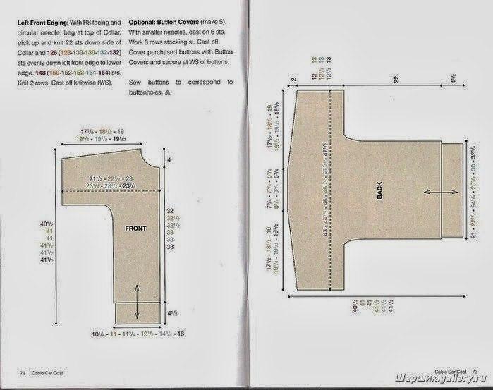 gJ-_NnM9h4s (699x553, 59Kb)