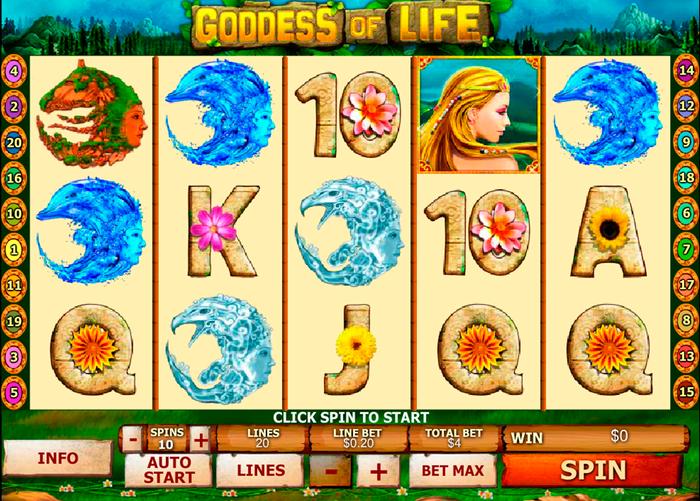 3. Goddess Of Life (700x501, 506Kb)