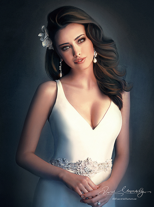 beautiful_in_white_2015___part2__5__lq_by_amro0-d8k7o3x (522x700, 441Kb)