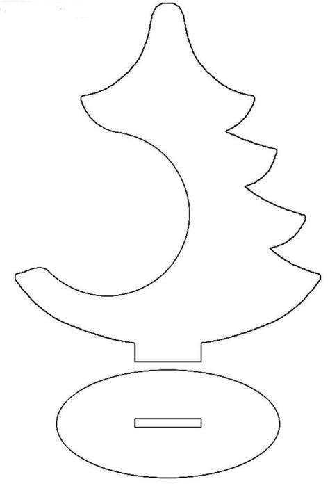 Безымянный (475x700, 28Kb)