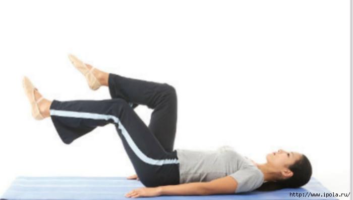 """alt=""""Два простых упражнения для здоровья коленей""""/2835299__3_ (700x398, 58Kb)"""