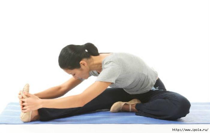 """alt=""""Два простых упражнения для здоровья коленей""""/2835299_3_prostih_yprajneniya_dlya_zdorovya_kolenei2 (700x444, 81Kb)"""