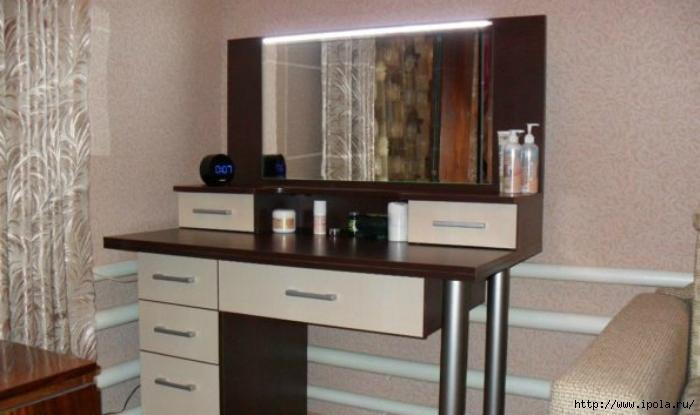 """alt=""""Мебель на заказ удобно и выгодно""""/2835299_MEBEL_NA_ZAKAZ4_1_ (700x415, 172Kb)"""