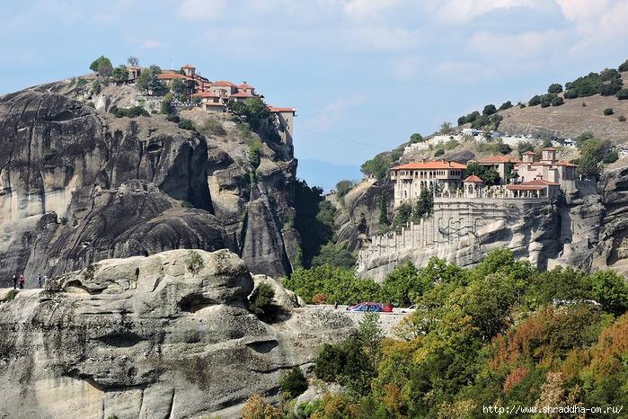 Shraddha_trаvel  Греция октябрь 2017 (220) (700x466, 378Kb)
