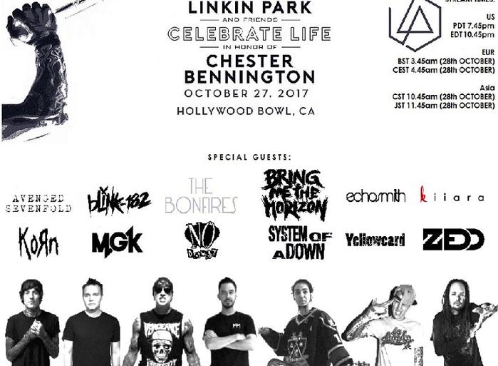 Linkin Park 27-10-2017 (700x513, 294Kb)