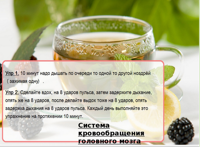 3925311_ochishenie_krovoobrashenie_dihanie (700x515, 498Kb)