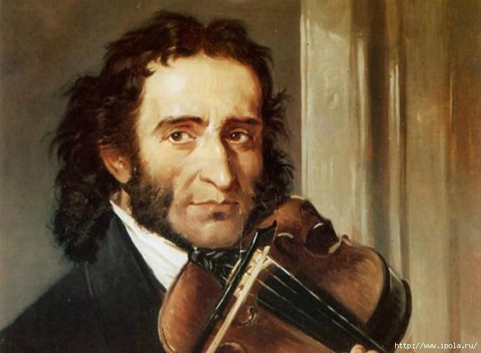 "alt=""Николло Паганини - еретик или сам дьявол?""/2835299_Nikollo_Paganini (700x514, 200Kb)"