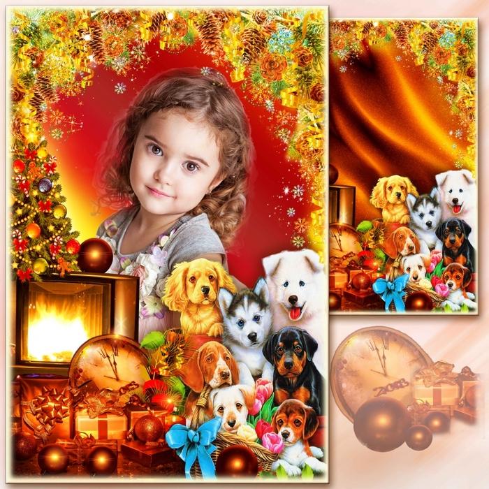 5560259_Prezentaciya359_5000_5000 (700x700, 469Kb)