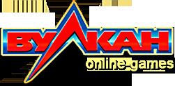 1. logo (251x124, 27Kb)